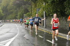 Clare 10K 0190