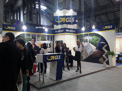 "Stand GLS E-Show BCN • <a style=""font-size:0.8em;"" href=""http://www.flickr.com/photos/60622900@N02/16909249716/"" target=""_blank"">View on Flickr</a>"