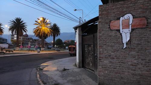 BAU 2011 - Equipo Quipo-En Proceso