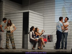"""NORMAL, EL MUSICAL • <a style=""""font-size:0.8em;"""" href=""""http://www.flickr.com/photos/126301548@N02/28573420090/"""" target=""""_blank"""">View on Flickr</a>"""