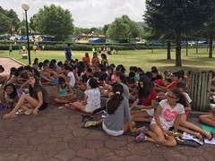 """7º día Campamento 2016 • <a style=""""font-size:0.8em;"""" href=""""http://www.flickr.com/photos/128738501@N07/28447455726/"""" target=""""_blank"""">View on Flickr</a>"""