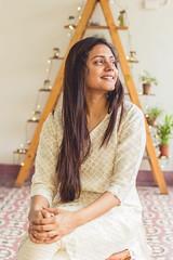 Priyanka-jun2016-6235