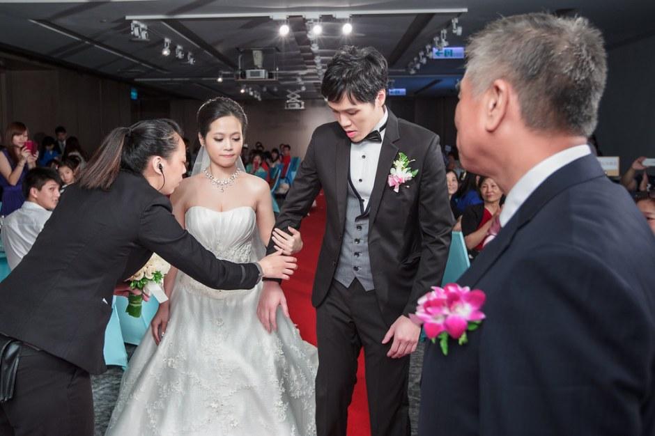 """""""台北婚攝, 台北寒舍艾美酒店, 婚攝, 婚攝楊羽益, 寒舍艾美077"""