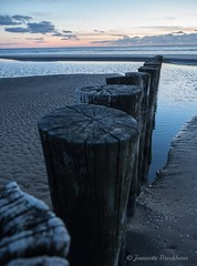 """Weekend Ameland 2016 • <a style=""""font-size:0.8em;"""" href=""""http://www.flickr.com/photos/138177527@N03/30052510701/"""" target=""""_blank"""">View on Flickr</a>"""