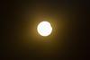 Partial Solar Eclipse 2015