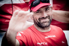 "MAPFRE_150405MMuina_2698.jpg • <a style=""font-size:0.8em;"" href=""http://www.flickr.com/photos/67077205@N03/16428724363/"" target=""_blank"">View on Flickr</a>"
