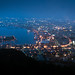 "Night view from Mount Hakodate • <a style=""font-size:0.8em;"" href=""http://www.flickr.com/photos/15533594@N00/28383157071/"" target=""_blank"">View on Flickr</a>"