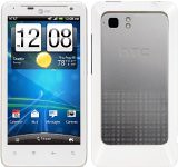 white vivid smartphone android unlocked dualcore 16gb x710a