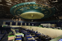 """Southport Bingo Hall 2015 • <a style=""""font-size:0.8em;"""" href=""""http://www.flickr.com/photos/37726737@N02/17348601889/"""" target=""""_blank"""">View on Flickr</a>"""