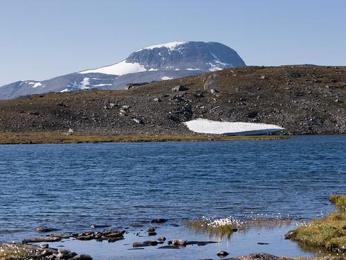 Lappland-092015-16
