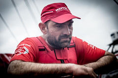 """MAPFRE_150405MMuina_2662.jpg • <a style=""""font-size:0.8em;"""" href=""""http://www.flickr.com/photos/67077205@N03/16428689473/"""" target=""""_blank"""">View on Flickr</a>"""