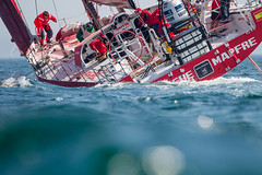 """MAPFRE_150517MMuina_9595.jpg • <a style=""""font-size:0.8em;"""" href=""""http://www.flickr.com/photos/67077205@N03/17169653524/"""" target=""""_blank"""">View on Flickr</a>"""