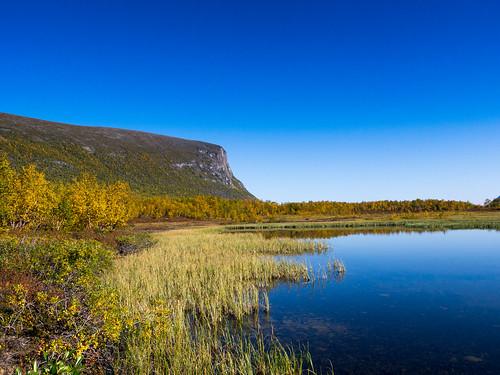 Lappland-092015-22