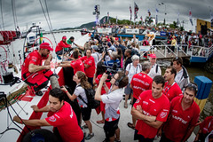 """MAPFRE_150405MMuina_2163.jpg • <a style=""""font-size:0.8em;"""" href=""""http://www.flickr.com/photos/67077205@N03/16861047448/"""" target=""""_blank"""">View on Flickr</a>"""