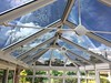 NightScape NS15 Conservatory Roof Tint