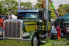 Carlisle All Truck Nationals-161