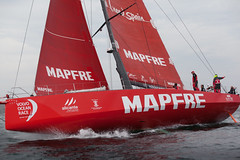 """MAPFRE_150512MMuina_5790.jpg • <a style=""""font-size:0.8em;"""" href=""""http://www.flickr.com/photos/67077205@N03/17388659240/"""" target=""""_blank"""">View on Flickr</a>"""