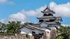 Photo:白河小峰城 (Shirakawa Komine Castle) By
