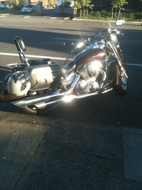small resolution of 769 rdmenard tags honda motorcycle yamaha virago 535 1300 vtx bagger