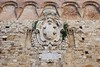 "Porta Romana • <a style=""font-size:0.8em;"" href=""https://www.flickr.com/photos/96019796@N00/16903859409/""  on Flickr</a>"