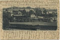 Rodborough Fort 95
