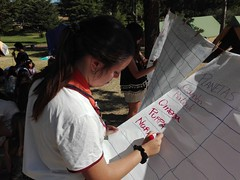 """7º día Campamento 2016 • <a style=""""font-size:0.8em;"""" href=""""http://www.flickr.com/photos/128738501@N07/27863321764/"""" target=""""_blank"""">View on Flickr</a>"""
