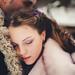 Анастасия Данилова. Примеры работ