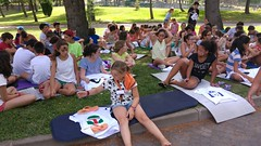 """4º día Campa 2016 • <a style=""""font-size:0.8em;"""" href=""""http://www.flickr.com/photos/128738501@N07/28335400762/"""" target=""""_blank"""">View on Flickr</a>"""