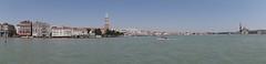 Venice panorama 2