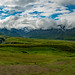 """20160626-Alaska-177-Pano • <a style=""""font-size:0.8em;"""" href=""""http://www.flickr.com/photos/41711332@N00/28274118326/"""" target=""""_blank"""">View on Flickr</a>"""