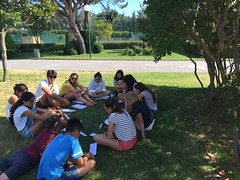 "7º día Campamento 2016 • <a style=""font-size:0.8em;"" href=""http://www.flickr.com/photos/128738501@N07/28447455956/"" target=""_blank"">View on Flickr</a>"
