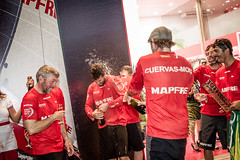 """MAPFRE_150405MMuina_2312.jpg • <a style=""""font-size:0.8em;"""" href=""""http://www.flickr.com/photos/67077205@N03/17047530842/"""" target=""""_blank"""">View on Flickr</a>"""