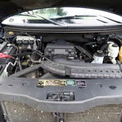 Alpine Type R Wiring Diagram For 49cc Mini Chopper 1999 5 4 Triton Engine Html Autos Post