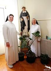 C-_Users_josipa.bolanca_Desktop_samostan-dominikanki-sestra-jakica230415_samostan-dominikanki-gorica4