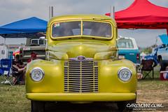 Carlisle All Truck Nationals-81