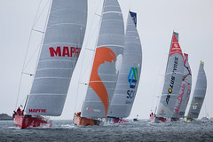 "MAPFRE_150516MMuina_7737.jpg • <a style=""font-size:0.8em;"" href=""http://www.flickr.com/photos/67077205@N03/17741611412/"" target=""_blank"">View on Flickr</a>"