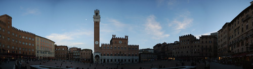 """Piazza del Campo • <a style=""""font-size:0.8em;"""" href=""""http://www.flickr.com/photos/96019796@N00/17073500026/"""" target=""""_blank"""">View on Flickr</a>"""