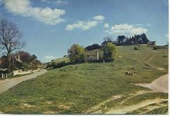 Rodborough Fort 58