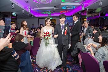 台北婚攝推薦,婚禮紀錄,南部婚禮紀錄,北部婚禮紀錄,  婚攝,婚攝作品,婚攝價格