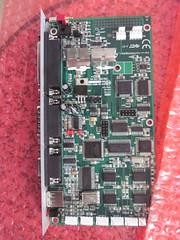 4 Layer PCBA from america customer