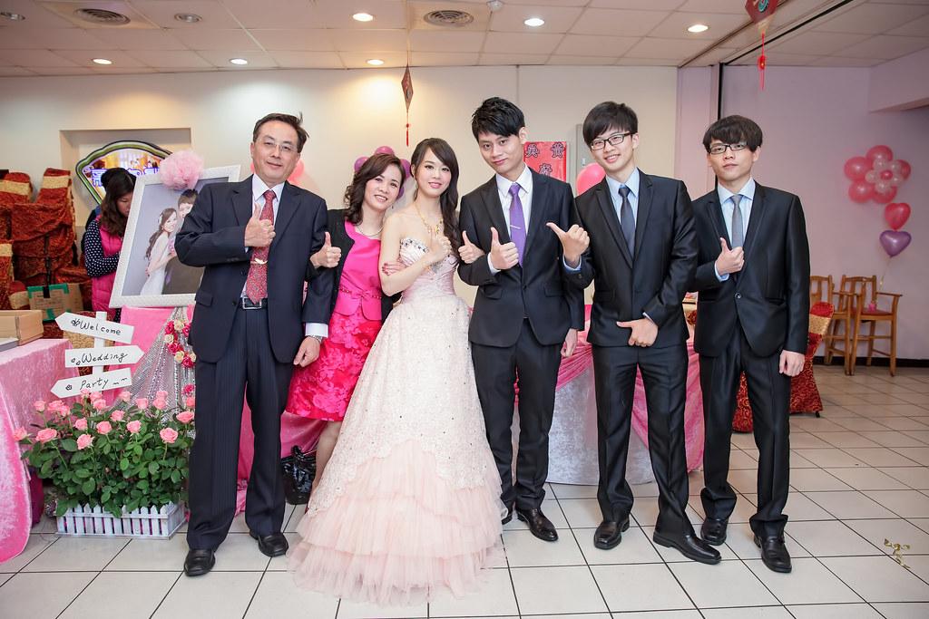 苗栗婚攝,苗栗新富貴海鮮,新富貴海鮮餐廳婚攝,婚攝,岳達&湘淳108