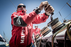 """MAPFRE_150514MMuina_6964.jpg • <a style=""""font-size:0.8em;"""" href=""""http://www.flickr.com/photos/67077205@N03/17646171602/"""" target=""""_blank"""">View on Flickr</a>"""