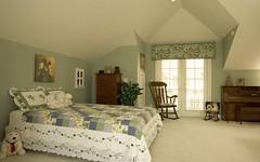 Coachella - Guest Suite