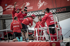 "MAPFRE_150405MMuina_2582.jpg • <a style=""font-size:0.8em;"" href=""http://www.flickr.com/photos/67077205@N03/17047272742/"" target=""_blank"">View on Flickr</a>"