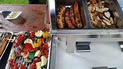 """HummerCatering #Düsseldorf #BBQ #Grill #Eventcatering #Event #Catering http://goo.gl/Dpl32W • <a style=""""font-size:0.8em;"""" href=""""http://www.flickr.com/photos/69233503@N08/18277319301/"""" target=""""_blank"""">View on Flickr</a>"""
