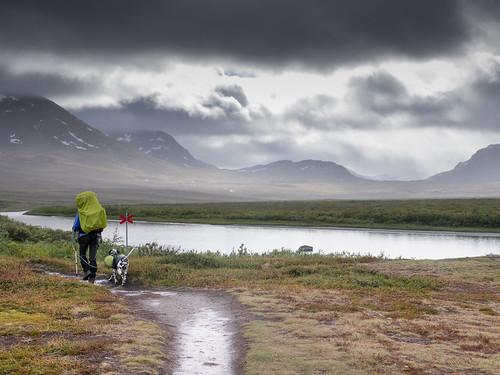 Lappland-092015-6