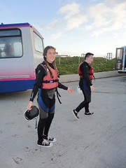 """Gaeltacht 2015 • <a style=""""font-size:0.8em;"""" href=""""http://www.flickr.com/photos/130433162@N08/18016981961/"""" target=""""_blank"""">View on Flickr</a>"""