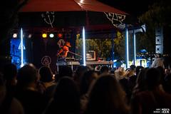 20160708 - DJ A Boy Named Sue | Festival NOS Alive Dia 8 @ Passeio Marítimo de Algés