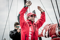 "MAPFRE_150516MMuina_7511.jpg • <a style=""font-size:0.8em;"" href=""http://www.flickr.com/photos/67077205@N03/17116545283/"" target=""_blank"">View on Flickr</a>"