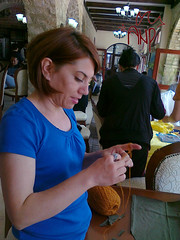 Womenworking3